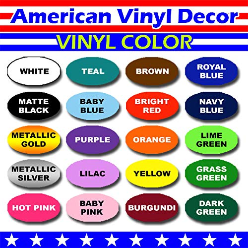 Vinyl Decal Mural Sticker Bike Motorcycle Yamaha Pocket for sale  Delivered anywhere in USA