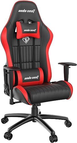 Cheap Gaming Chairs,ANDASEAT Jungle Ergonomic Swivel Computer Game Chairs