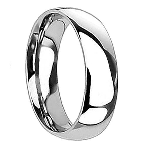 NYCJewelrydesign 719040727548 product image 3