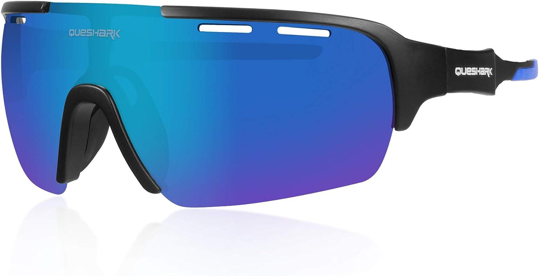 MENS FASHION Sunglasses BIKER SPORTS DRIVING MIRROR LENSE uv400 C8054