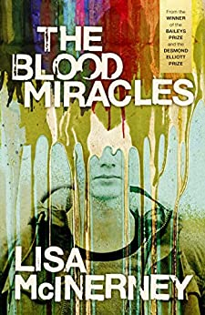 Download for free The Blood Miracles