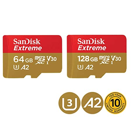 Tarjeta Micro SD Tarjeta De Memoria Tarjeta TF Class10 U1 U3 ...