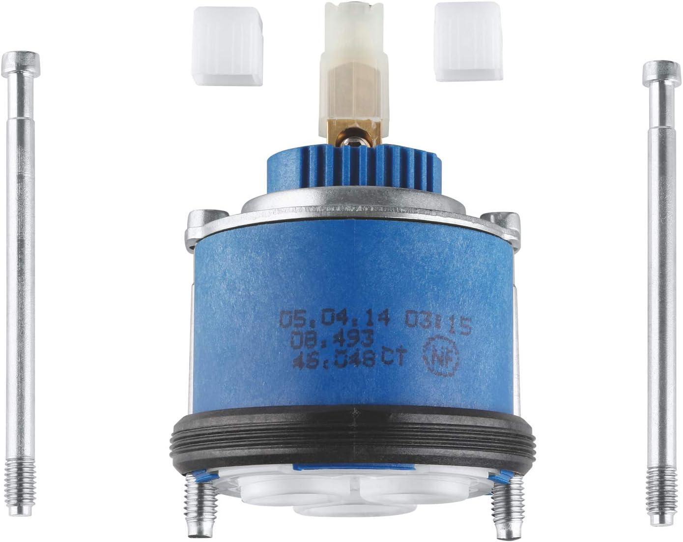 Accesorio para bombas de agua Ref Grohe 46090000
