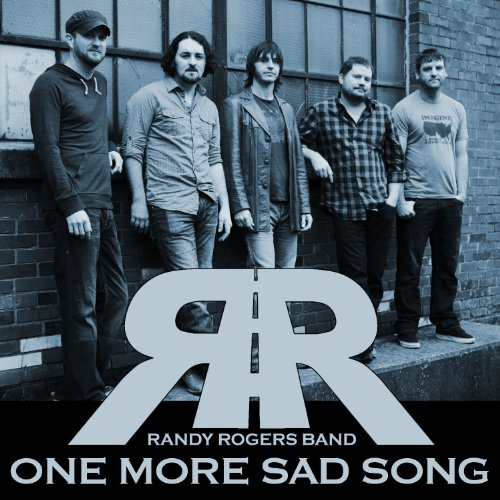 One sad song