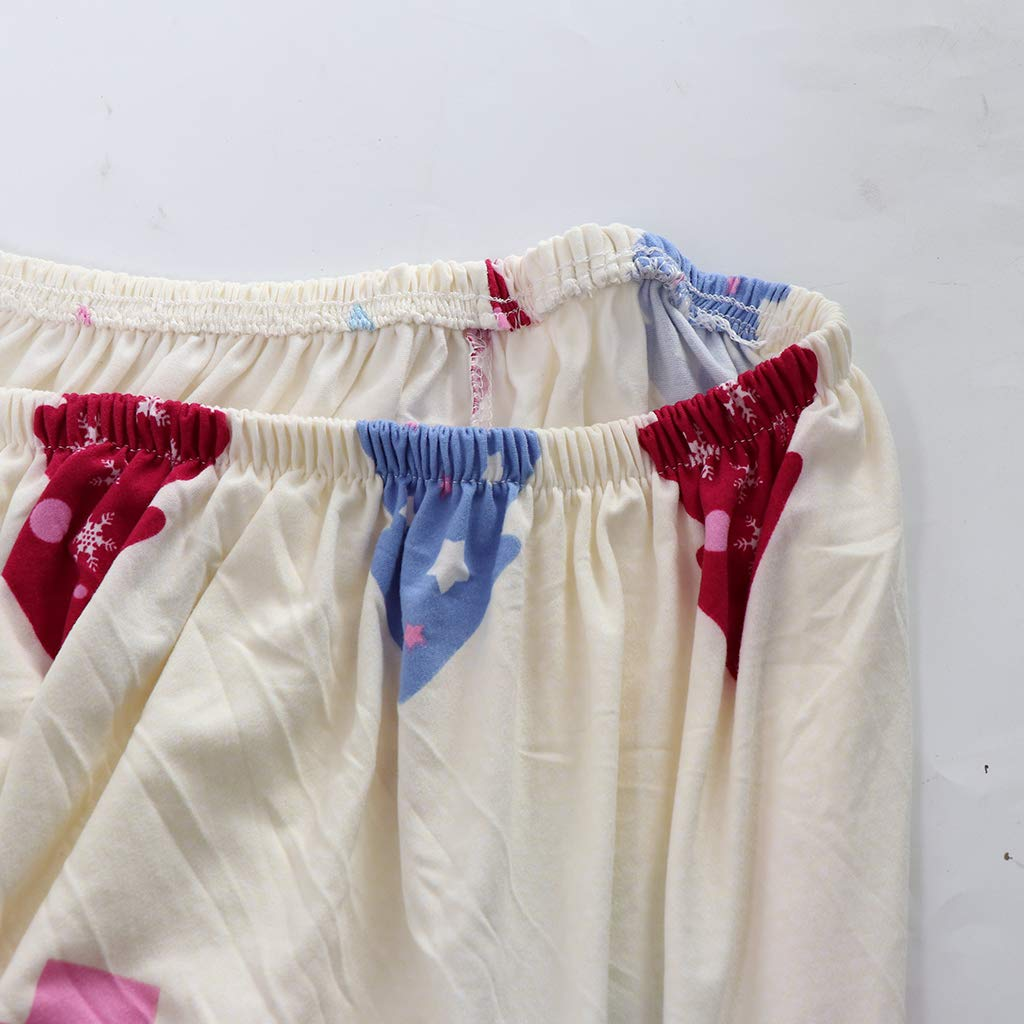 10 F Fityle Vestito di Fodera della Testiera del Letto di Allungamento di Singolo Strato per I Letti di Larghezza di 90-110cm