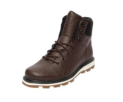 Qualitätsprodukte bis zu 80% sparen Bestbewertete Mode Puma Unisex Desierto Fun L Sneakers