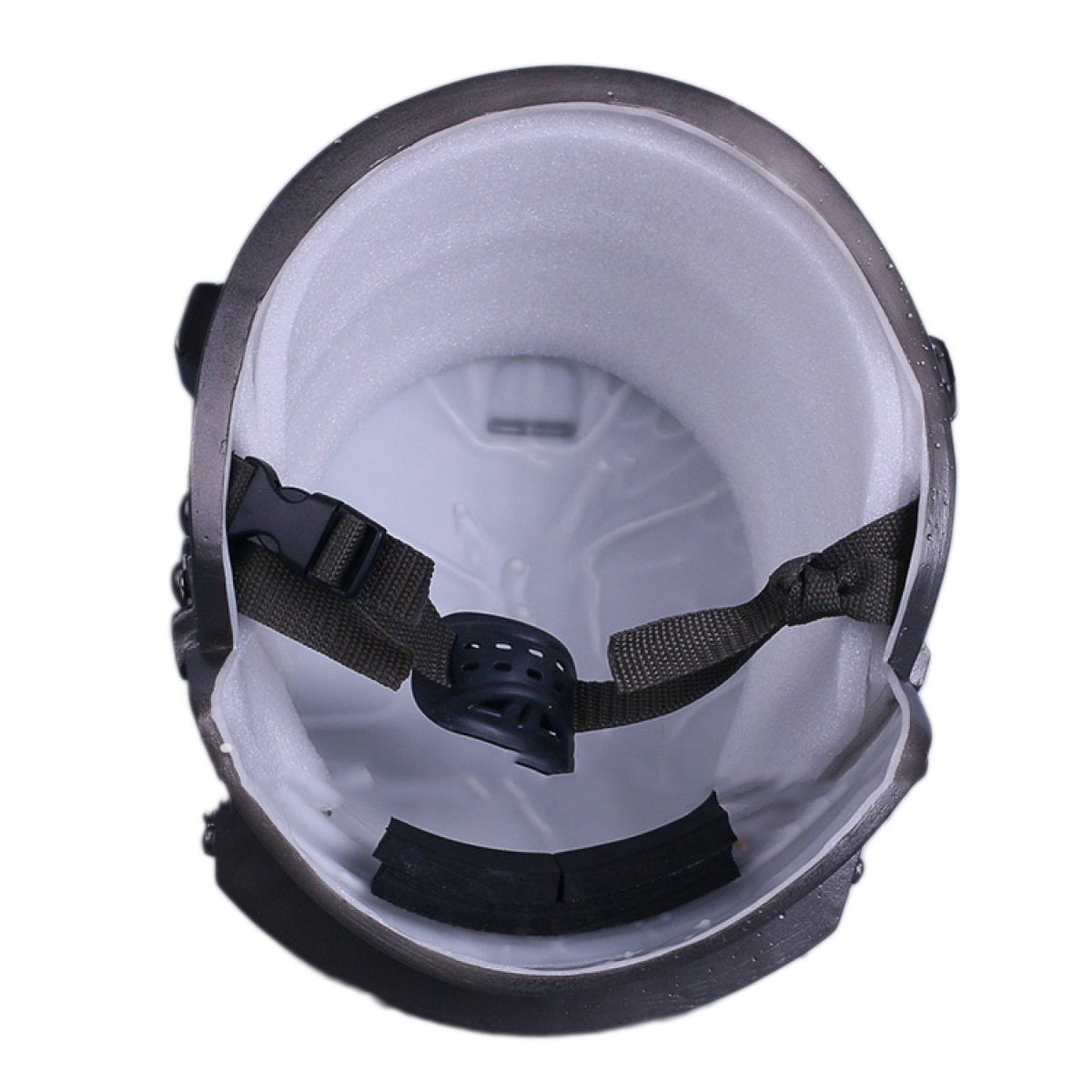 Jedi Survival Battle Royale Huhn Cos Helme Helme Helme Level 3 Helm Halloween Spiele Zeigt Requisiten Masken,A-OneGröße ae8ec7