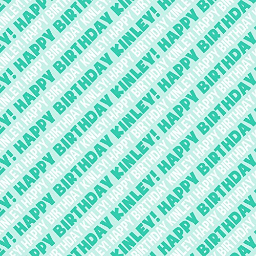kinley-happy-birthday-premium-gift-wrap-wrapping-paper-roll-teal