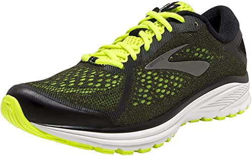 Brooks Men's Aduro 6 Running Shoes