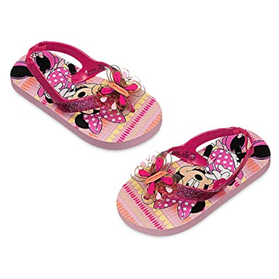 50% off latest selection of 2019 hottest sale Amazon.com | Disney Store Minnie Mouse Clubhouse Twinkle ...
