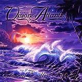 Eternal Endless Infinity by Visions of Atlantis