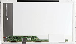 New Replacement for Acer Aspire E15 ES1-511 15.6 Genuine Laptop Glossy LCD Screen N156B6-L0B Rev C1 N156BGE-L21