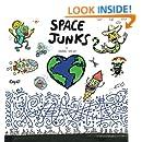 Space Junks (Volume 3)