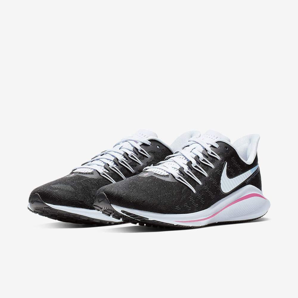 Nike Women s Air Zoom Vomero 14 Running Shoe