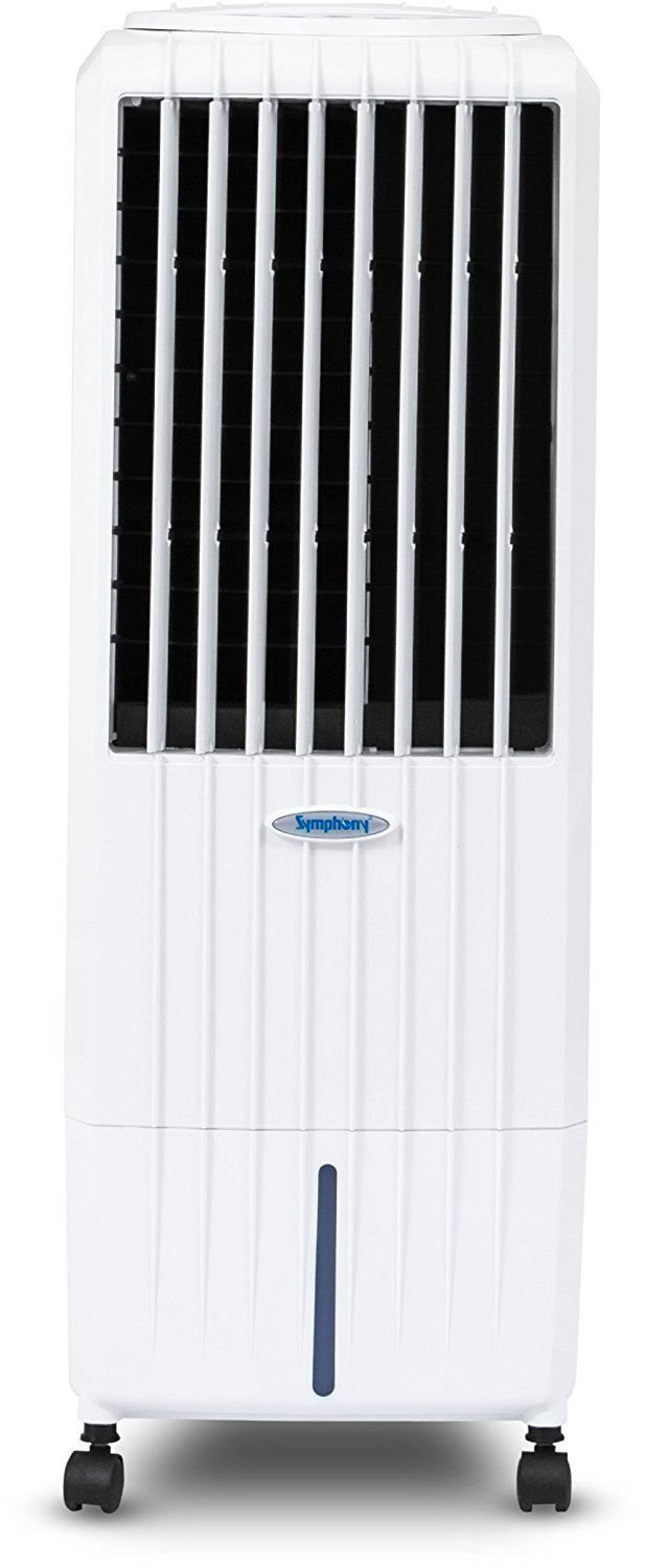 Top 5 Best Symphony Air Cooler under 10000 in India: Cooler under 10000
