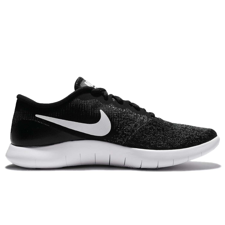 Nike Nike Nike Wmns Flex Contact – Scarpe da Corsa, Donna e426bb