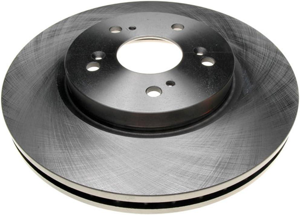 Raybestos 980294R Professional Grade Disc Brake Rotor Drum in Hat