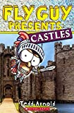 Castles (Fly Guy Presents...) (Turtleback School & Library Binding)