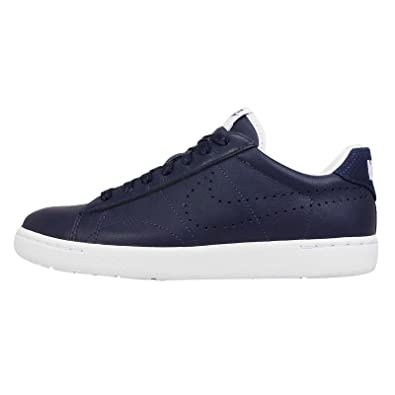 differently ff264 b6397 NIKE Women s WMNS Tennis Classic Ultra FO QS, French Open-Midnight Navy Midnight  Navy, 7 US  Amazon.co.uk  Shoes   Bags