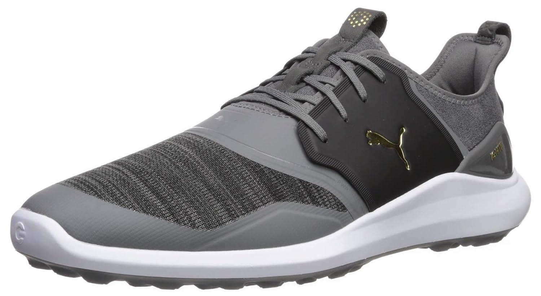 18be983096 PUMA Men's Ignite Nxt Lace Golf Shoe
