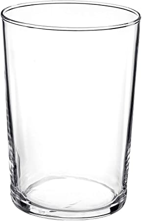Flair Bottle,Kit barman profesional