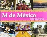 M de MéXico, Flor de Maria Cordero, 8484524981