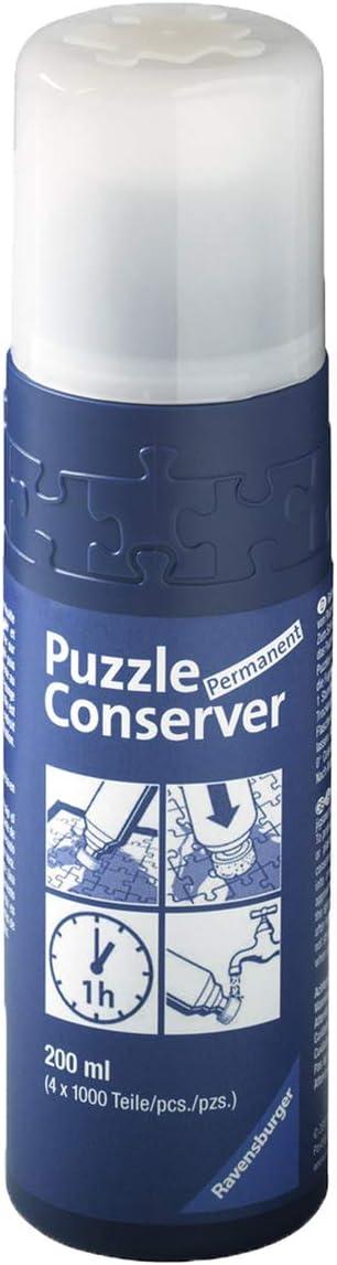 Ravensburger Puzzle-Conserver Permanent