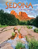 img - for Sedona & Red Rock Country book / textbook / text book