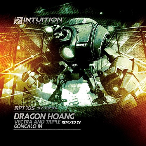 vectra goncalo m remix dragon hoang from the album vectra and triple