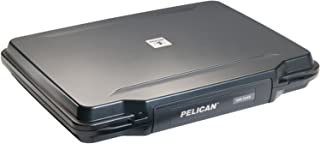 product image for Pelican 1095 Laptop Case With Foam