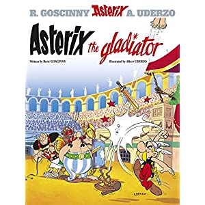 Asterix-the-Gladiator-Paperback--21-April-2005