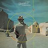 Moroccan Roll [Cardboard Sleeve (mini LP)] [SHM-CD] by Brand X (2014-07-30)