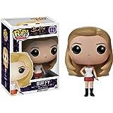 POP! Vinyl - Accesorio para playsets Buffy cazavampiros (3983)