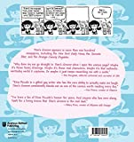 Tina's Groove: A Cartoon Collection by Rina Piccolo