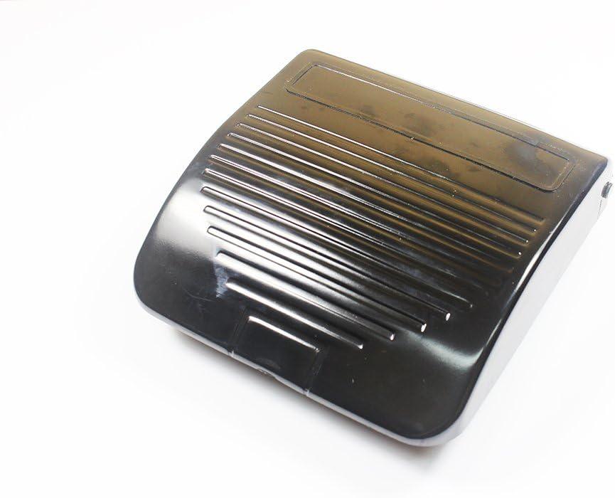 La Canilla ® - Pedal para Máquina de Coser Sigma 2000 (2 ...