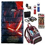 Toys : SW Star Wars The Force Awakens Bundle (17 Piece)