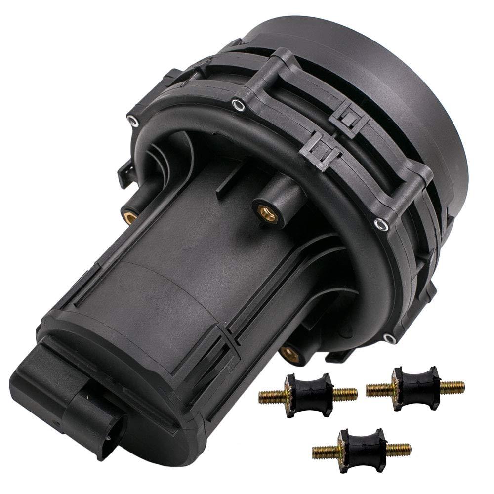 maXpeedingrods Secondary Air Injection Pump for BMW E46 325i 325i 325ci M54 323i 328i 330i M52