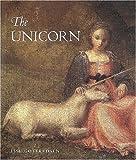 The Unicorn, Lise Gotfredsen, 0789205955