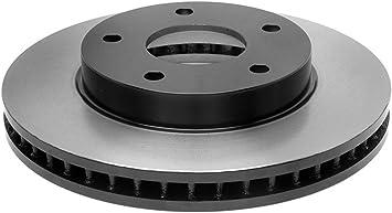 OEM Disc Brake Pad Set Rear ACDelco GM Original Equipment 17D729CH