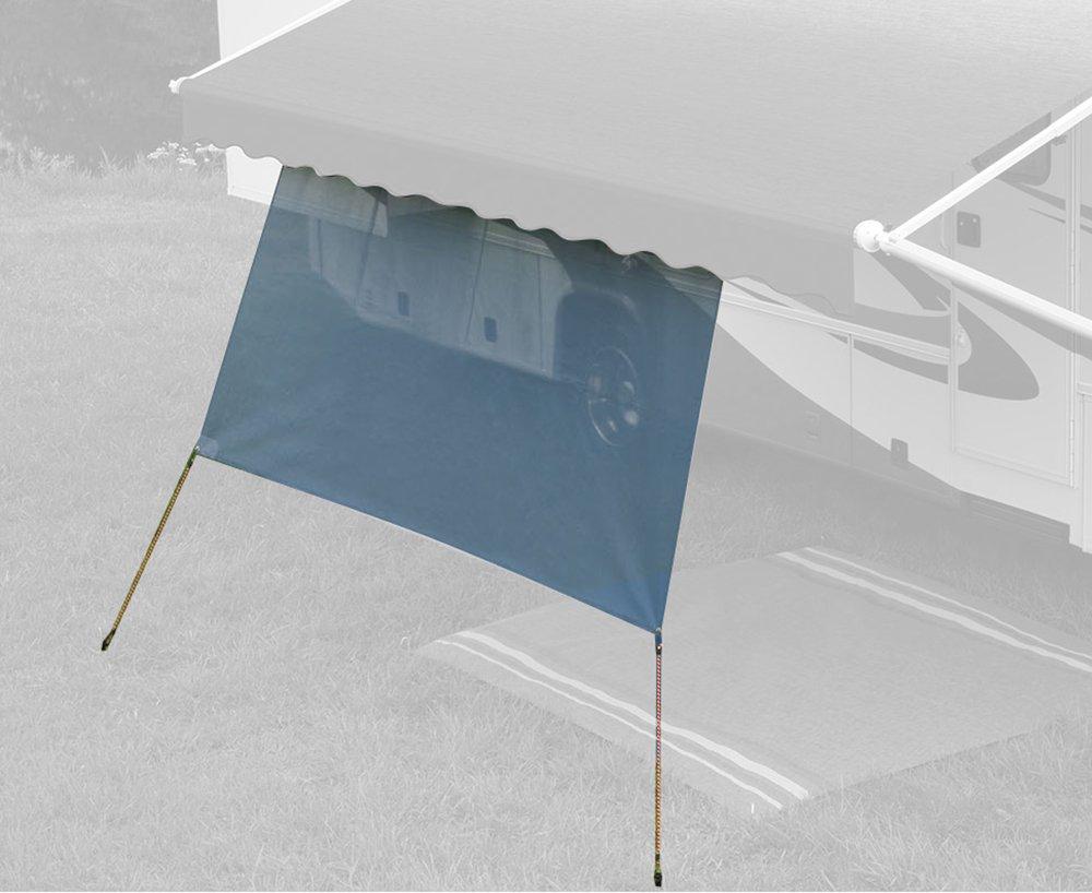 Dometic 930010.H10 Blue 10 Veranda Shade Awning Sunscreen