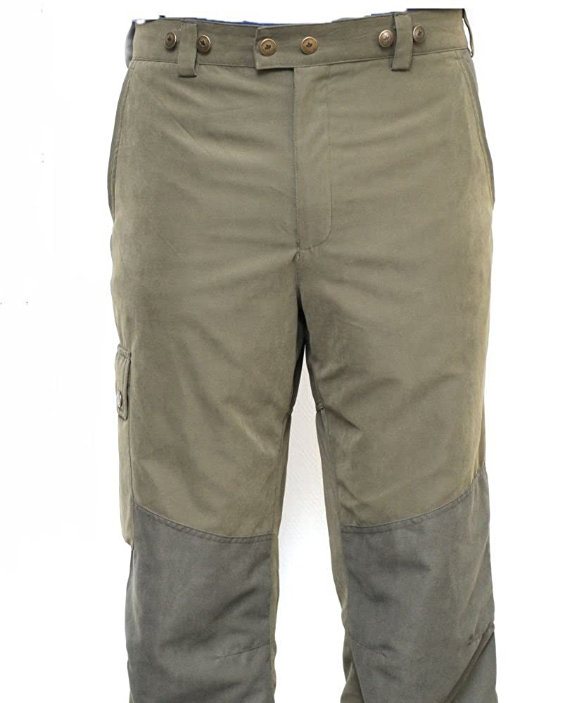 Hallyard Boulder Hunter´s Trousers - Jagdhose
