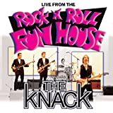 Live From The Rock 'N' Roll Fun House
