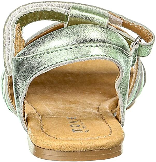 Move by Melton Girls' Sandals   Sandals