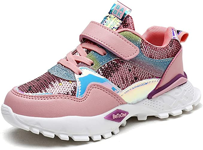 girls tennis shoes on sale