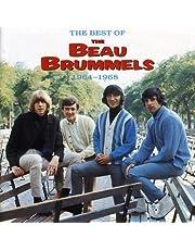 NEW Beau Brummels - Best Of Brummels (CD)