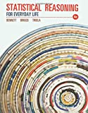 img - for Statistical Reasoning for Everyday Life (4th Edition) book / textbook / text book