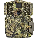Moultrie M-999i 20MP No Glow Game Camera (Certified Refurbished)
