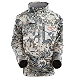 Jacket Sitka Best Deals - Sitka Gear Mountain Jacket Optifade Open Country Large