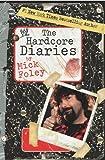 The Hardcore Diaries (WWE)