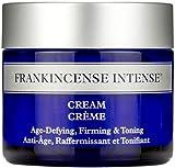 Neal's Yard Frankincense Intense Moisturising Cream, 50g